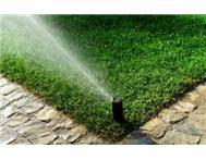 IRRIGATION (RESIDENTIAL COMMERCIAL...