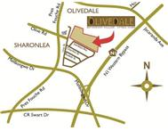 R 2 260 000 | Retirement Village for sale in Olivedale & Ext Randburg Gauteng