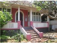 Full Title 5 Bedroom House in House For Sale KwaZulu-Natal Morningside Durban - South Africa