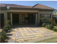 3 BEDROOM HOUSE FOR SALE IN VOSLOOR... East Rand
