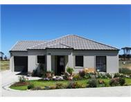 Sectional Title 2 Bedroom House in House For Sale Western Cape Somerset West - South Africa