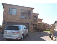 Property for sale in Glen Marais