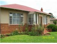 R 1 010 000 | House for sale in Highbury Midvaal Gauteng
