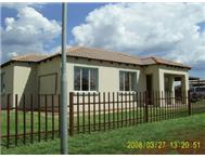 3 Bedroom House in House For Sale Gauteng Vereeniging - South Africa