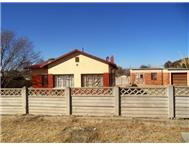 R 550 000 | House for sale in Morelig Bethlehem Free State