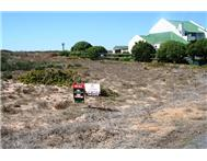 Property for sale in St Helena Bay