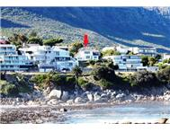 Land For Sale in CAMPS BAY CAPE TOWN