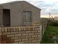 R 450 000 | House for sale in Motherwell Nu 7 Port Elizabeth Eastern Cape