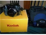 Kodak Easy Share