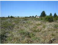 R 1 320 000 | Vacant Land for sale in Groot Brakrivier Mossel Bay Western Cape