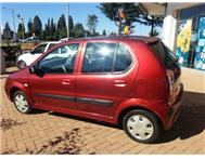 Tata Indica Lsi R44 900 Finance Available