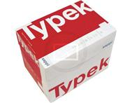 Typek A4 80gsm Bond Paper (5 Reams per Box)