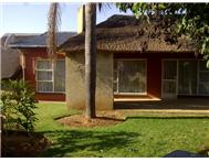 Property for sale in Krugersdorp West