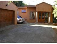 R 1 300 000 | House for sale in Val De Grace Moot East Gauteng