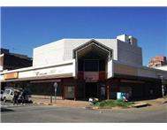 Property for sale in Germiston