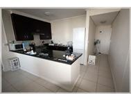 2bed 2bath apartment in Dockside available 1 July R11900