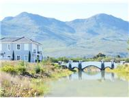 Vacant land / plot for sale in Val De Vie Winelands Lifestyle