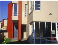 3 Bedroom Townhouse for sale in Nelspruit