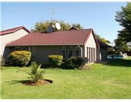 R 1 094 000 | House for sale in Three Rivers Ext 2 Vereeniging Gauteng
