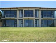 R 11 000 000 | House for sale in Flamingo Vlei Blaauwberg Western Cape
