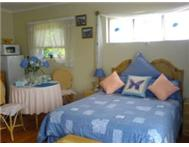 Located near Kenridge - Welgemoed which is located in Bellville.