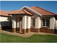 3 Bedroom House for sale in Northam