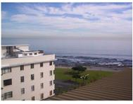 1 Bedroom Apartment / flat to rent in Sea Point