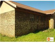 2 Bedroom House for sale in Atteridgeville