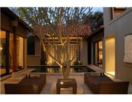 Zimbali: Get 1st Choice For July Ho...