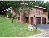Townhouse For Sale in MUNSTER HIBISCUS COAST