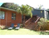 3 Bedroom 2 Bathroom House for sale in Ballito