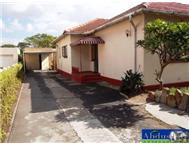 R 799 000 | House for sale in Richmond Estate Goodwood Western Cape