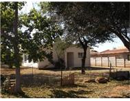 3 Bedroom house in Randlespark