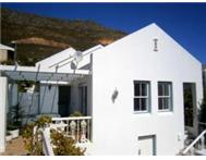 Property to rent in Simons Town