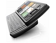 Second Hand SonyEricsson X1 Cellphone in Cellphone & Telephone KwaZulu-Natal Hillcrest - South Africa
