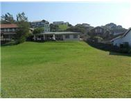 R 10 000 000 | House for sale in Sheffield Beach Sheffield Beach Kwazulu Natal