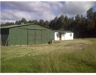 Property for sale in Greytown