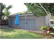Granny flat/garden cottage for rent - central durban north