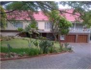 R 1 999 000 | House for sale in Waterkloof Ridge Ext 2 Pretoria East Gauteng
