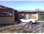House For Sale in VANDERBIJLPARK VANDERBIJLPARK