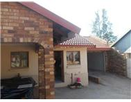 R 920 000 | House for sale in Polokwane Polokwane Limpopo