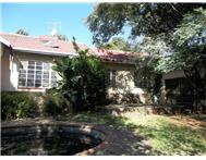 House For Sale in WILRO PARK ROODEPOORT