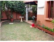 R 820 000 | House for sale in Bromhof Randburg Gauteng