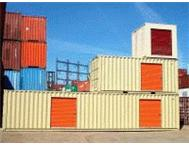 SALE ON STEEL SHIPPING CONTAINERS Mafikeng
