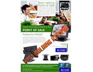 Proline FLY-POS137 Brand new