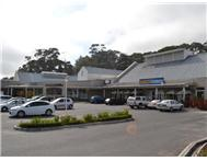 Commercial property to rent in Amanda Glen