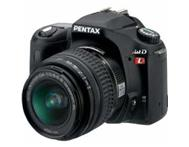 Pentax ist DL for sale!!!