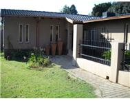 House For Sale in ELDORAIGNE CENTURION