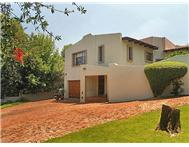 1.5 Bedroom House to rent in Bryanston Ext 3