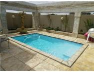 Spacious 3 bedroom in secure Golf Estate - Langebaan